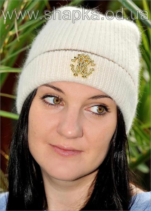 Женская шапка арт. 1451
