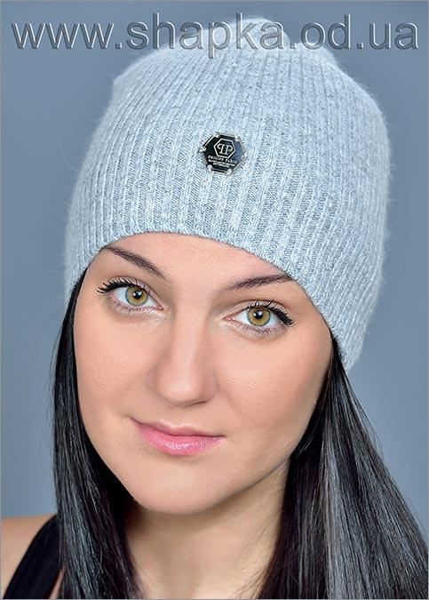 Женская шапка арт. 620