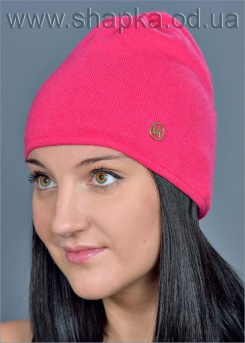 Женская шапка арт. 623