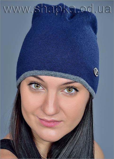 Женская шапка арт. 624