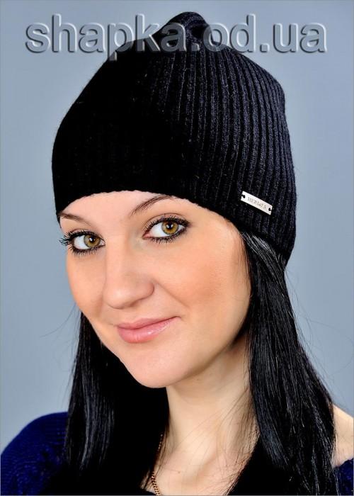 Женская шапка арт. 6505