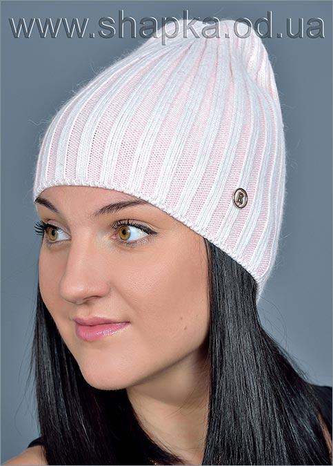 Женская шапка арт. 807