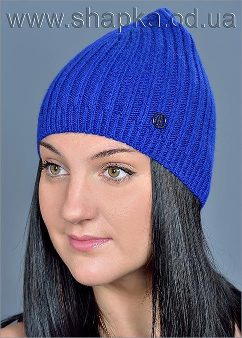 Женская шапка арт. 808