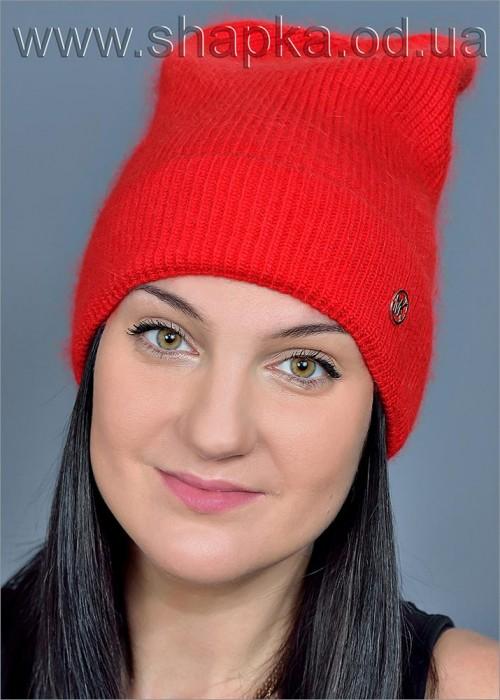 Женская шапка арт. 870