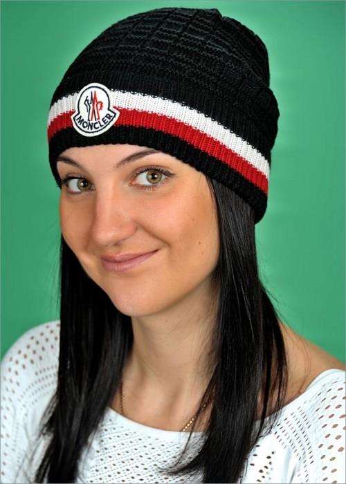 Женская шапка арт. 8920