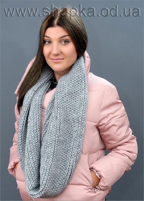 Женский шарф арт. 1506