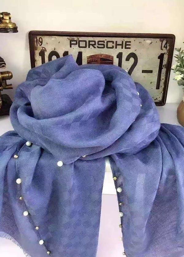 Женский шарф арт. 16704