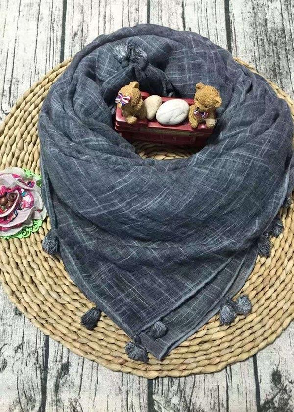 Женский шарф арт. 16706