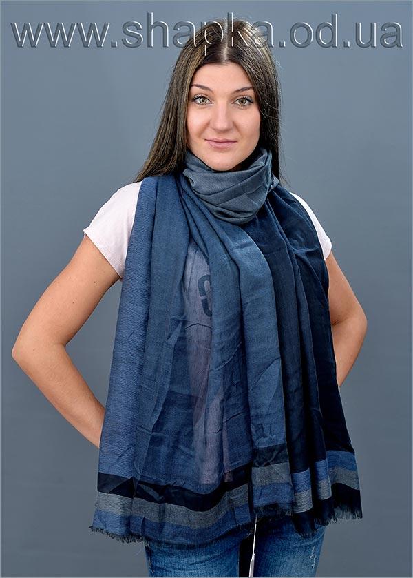 Женский шарф арт. 19402