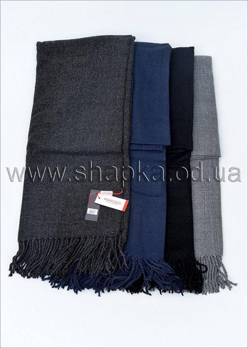 Женский шарф арт. 19451