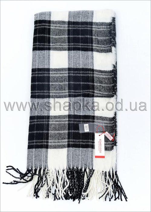 Женский шарф арт. 19452