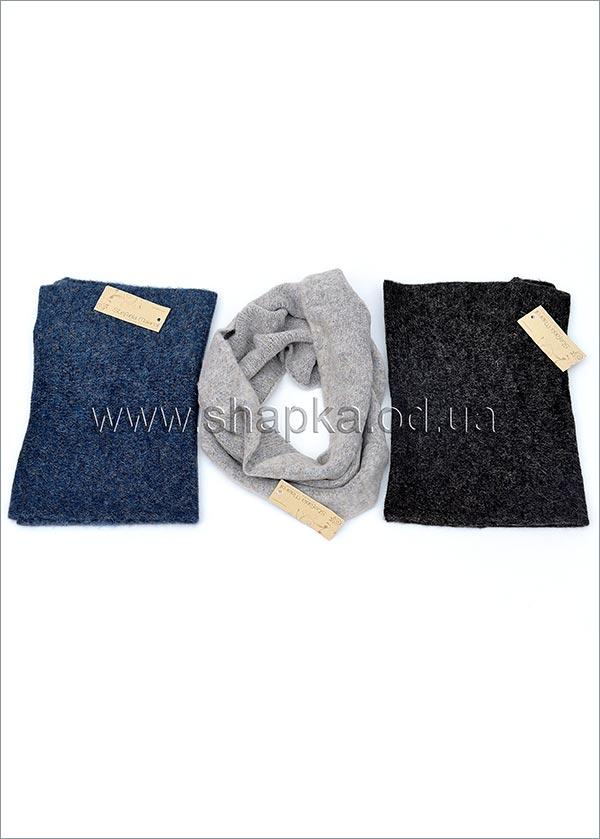 Женский шарф арт. 2761