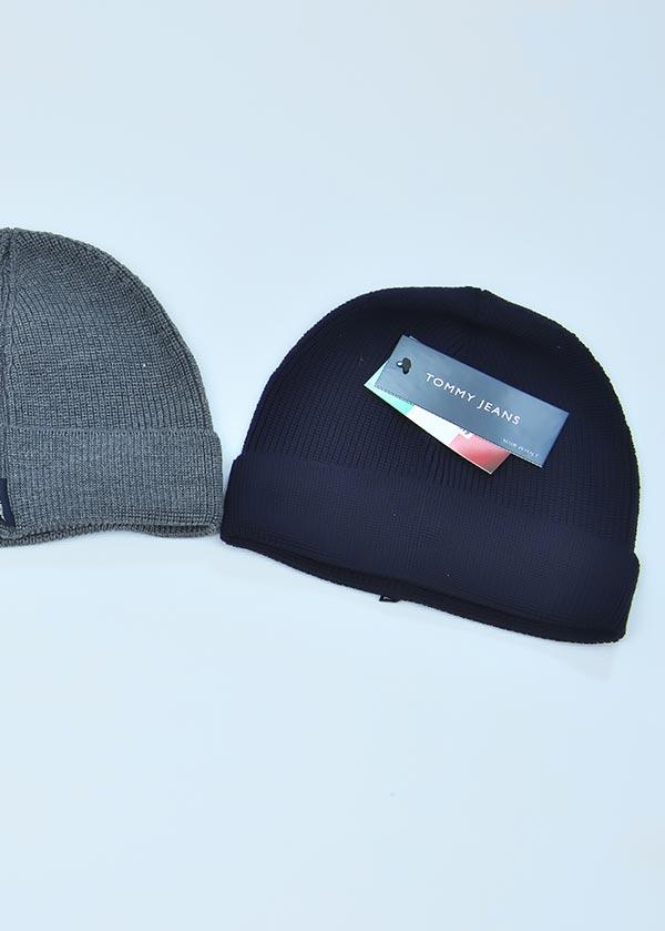 Женская шапка арт. CJ1679