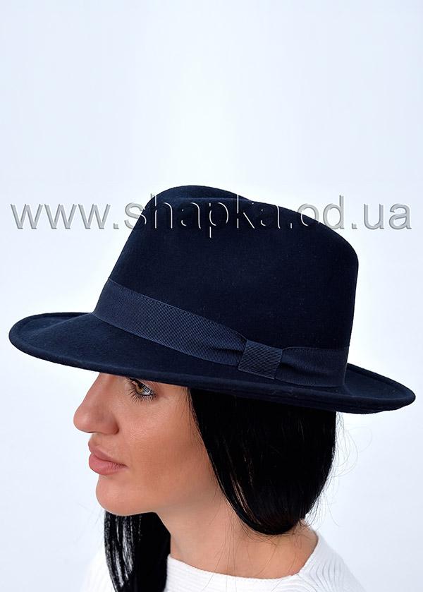 Женская шляпа арт. 18903