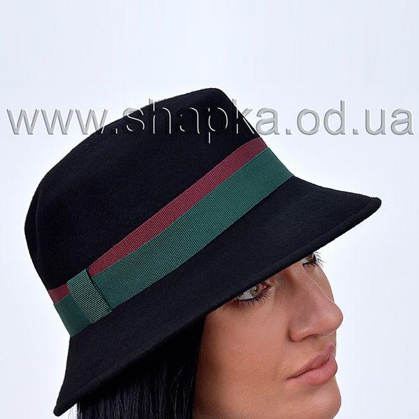 Женская шляпа арт. 314