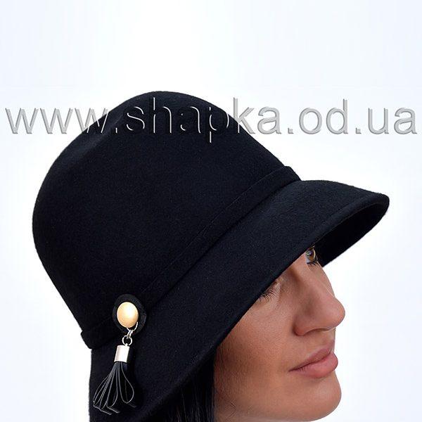 Женская шляпа арт. 0268