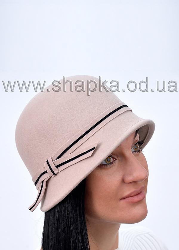 Женская шляпа арт. 0275