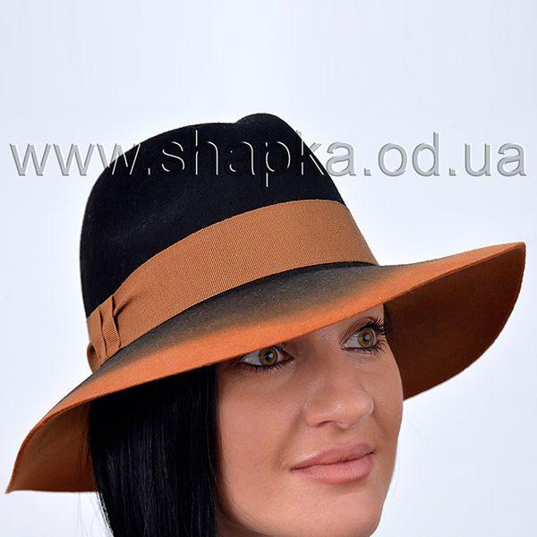 Женская шляпа арт. 0286