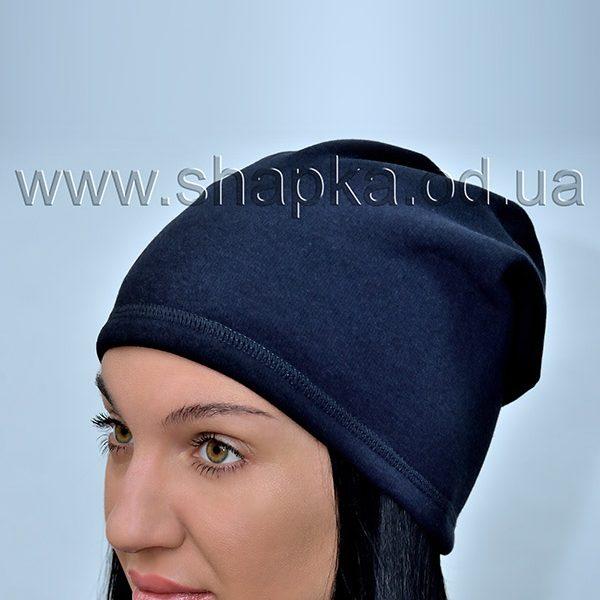 Женская шапка арт. 19-138