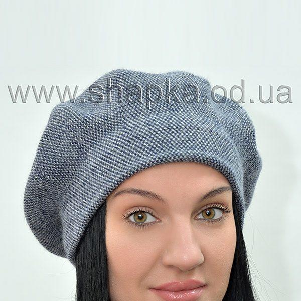 Женская шапка арт. 19-78