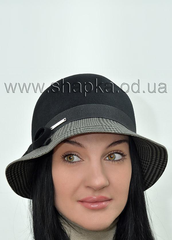 Женская шапка арт. 30-29432HF